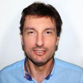 Tomáš Veme