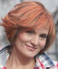 Monika Saganová