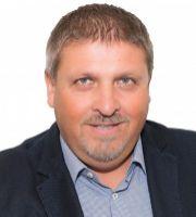 Peter IHNÁT