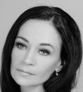 Andrea Benková