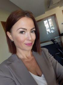 Ing. Silvia Tkáčová, PhD.