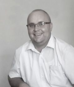 Juraj Lazur