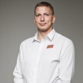 Adam Zuščák