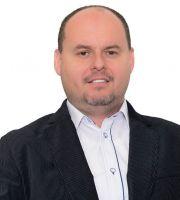Adrián ŠKRAB