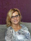 Iveta Vančová