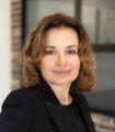 Katarína Michalcová