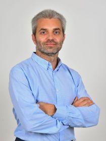 Fazika Miroslav