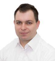 Pavol MACKANIČ