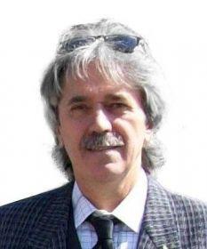 Štefan Dobiáš