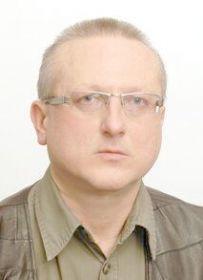 Martinka Miloš