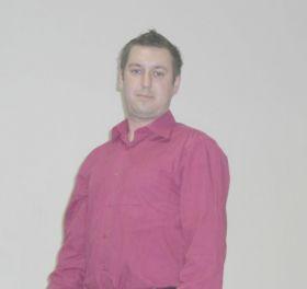 Krajčírik Michal