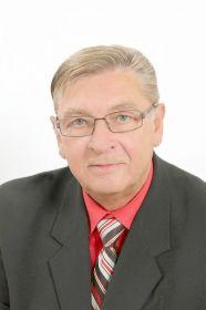 Mendel Emil
