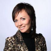 Ing. Barbara Stančíková