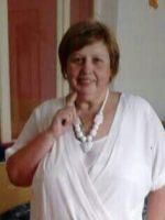 Milena Feketeová