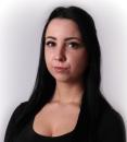 Simona Ostrožlíková