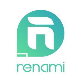 Renami