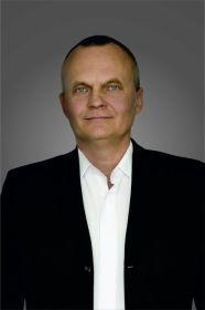 Dr. Vladimír Jančanský
