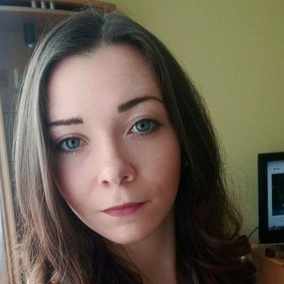 Lenka Kovačiková