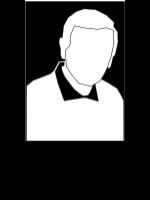 Ing. Iveta Valentová