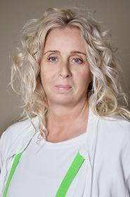 Marika Ščepánkova