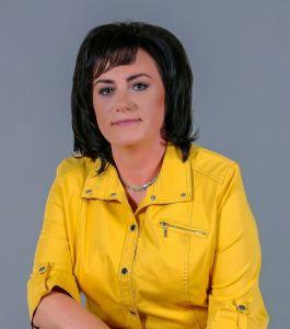Andrea Goliášová