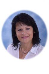 PhDr. Andrea Balašková