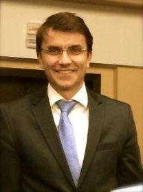 Mgr. Jaroslav Rusňák