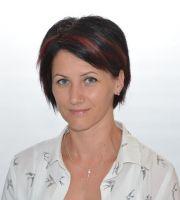 Gabriela Vraňuchová