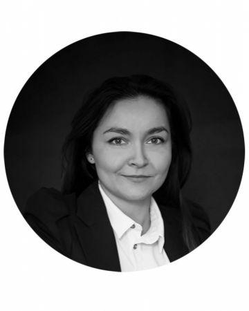 Lucia Poláčiková