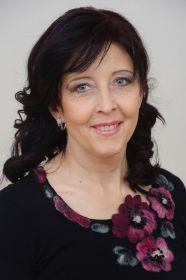 Helena Sikorčinová