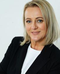 Katarína Šišoláková