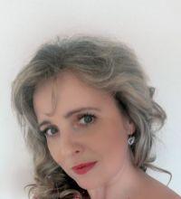 Ing. Jana Žilinčíková