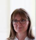 Andrea Guľvášová