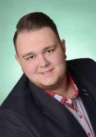 Jakub Soták