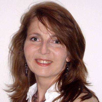 Ing. Adriana Kuklová
