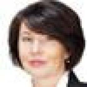 Irena Nagyová
