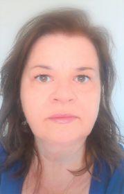 Alena Ružičková