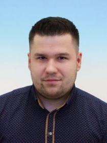 Jozef Ďabolko