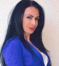 Ing. Zuzana Križanová, MBA
