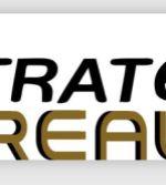 Strategic Reality