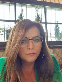 Zuzana Kurková - MK-REAL.sk