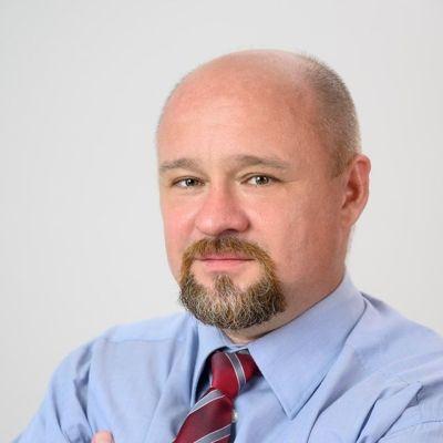 Petr Kukla