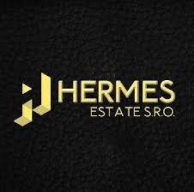 HERMES estate s.r.o.