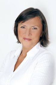 Iveta Kuzmova