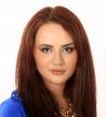 Nikoleta Hivková