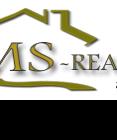 MS-reality