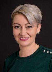 Zdenka Sádecká