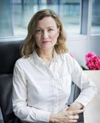 Jana Cedulová