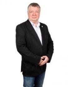 Mrižo Ľubomír