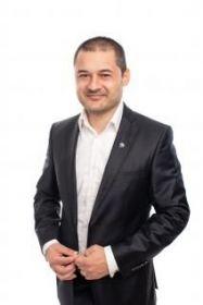 Dikoš Vladimír